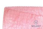 Worek 50x75 czerwony