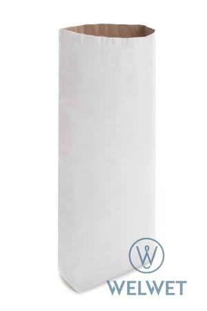 Worki papierowe 50x90x16 białe (1)