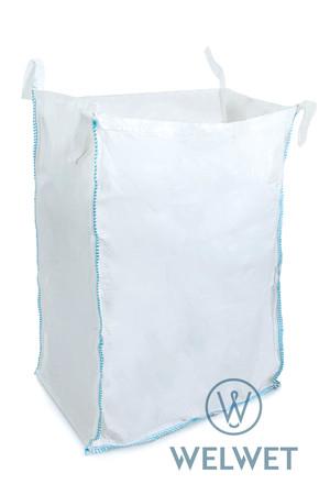Big-bag 90x90x120 (1)