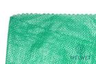 Worek PP 50x80 zielony