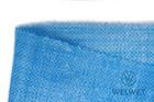 Worek PP 55x80 niebieski