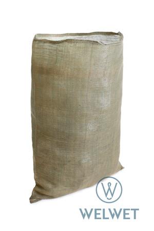 Worek jutowo-polipropylenowy 55x80 (1)
